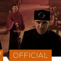 Imagini VUNK feat. Feli – Toti Demonii Mei VIDEO