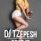 Imagine DJ TZEPESH – DROP IT  | AUDIO
