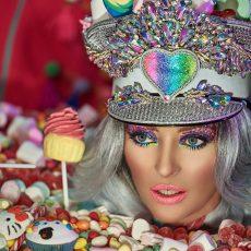 Imagine GALERIE FOTO de la filmarile clipului ACADELE