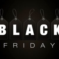 Imagini Magazine participante la Black Friday Romania 2018