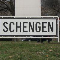 Imagini Manfred Weber: Bulgaria intra in Schengen, Romania mai asteapta