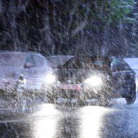 Imagini Meteorologii anunta ca vremea se raceste la inceputul saptamanii…. LAPOVITA si NINSORI