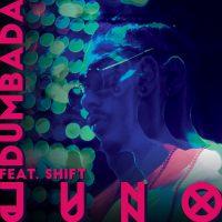 Imagini Piesa noua: JUNO feat. SHIFT – DUMBADA    VIDEO