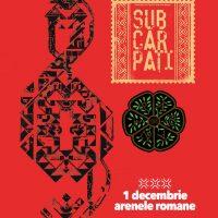 Imagini Sarbatoarea Subcarpati: Program si reguli de acces