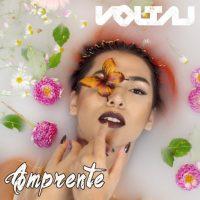 Imagini Voltaj lanseaza un nou single intitulat AMPRENTE