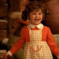 """Imagini O mai stiti pe """"Veronica""""? Iata cum arata actrita Lulu Mihaescu la 50 de ani"""
