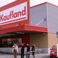 Imagini Produsele pe care Kaufland le retrage de pe raft