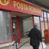 Imagini Programul Postei Romane de Sarbatori. Oficiile postale care vor fi inchise