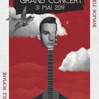 """Imagini Evenimentul """"The Motans Grand Concert"""" AFLA MAI MULTE"""