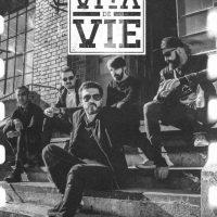 Imagini Concert Vita de Vie in Hard Rock Cafe  VEZI DETALII