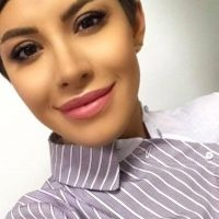 Imagine Single nou: Nicoleta Nuca – Protest